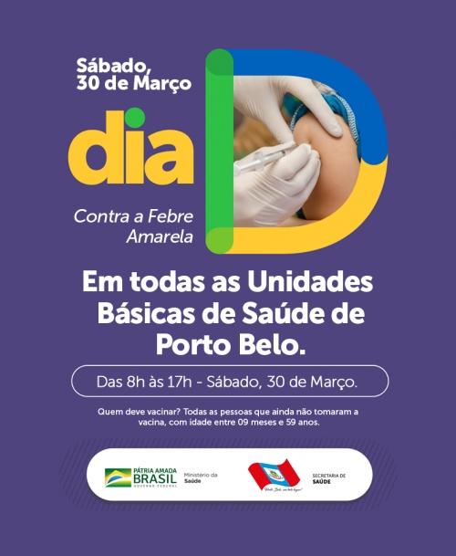 6daf1e133 27 Março 2019. Porto Belo ...