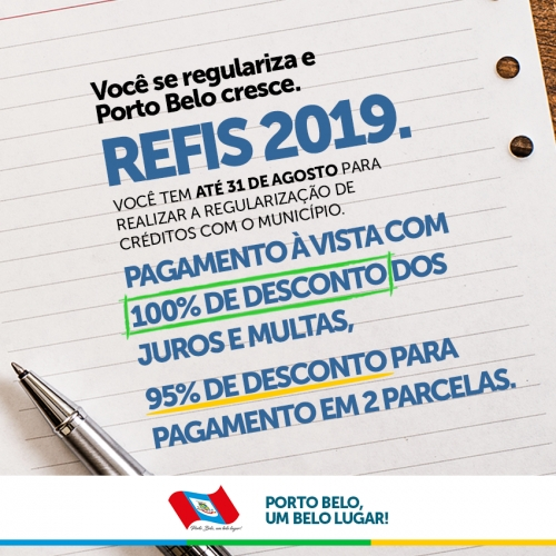 07a67332e 14 Junho 2019. Porto Belo ...